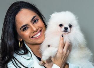 clinica veterinaria consultas