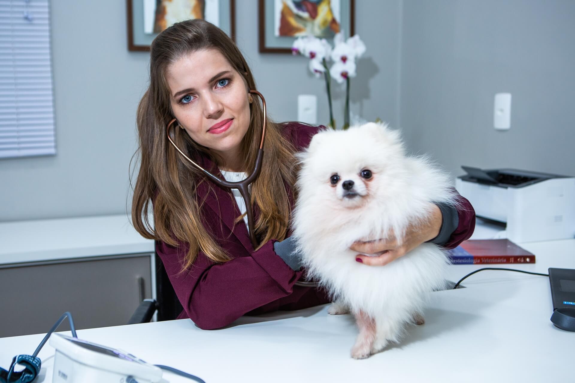 clinica-veterinaria-cuiaba-galeria-1