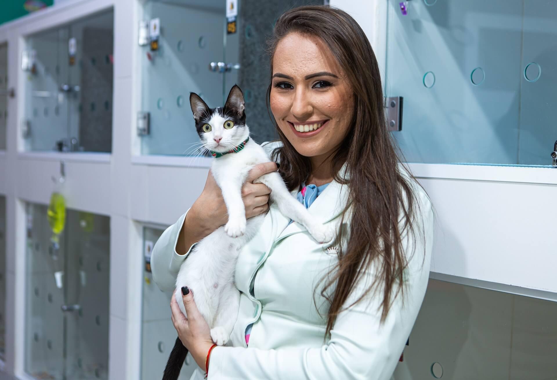 clinica-veterinaria-cuiaba-galeria-8