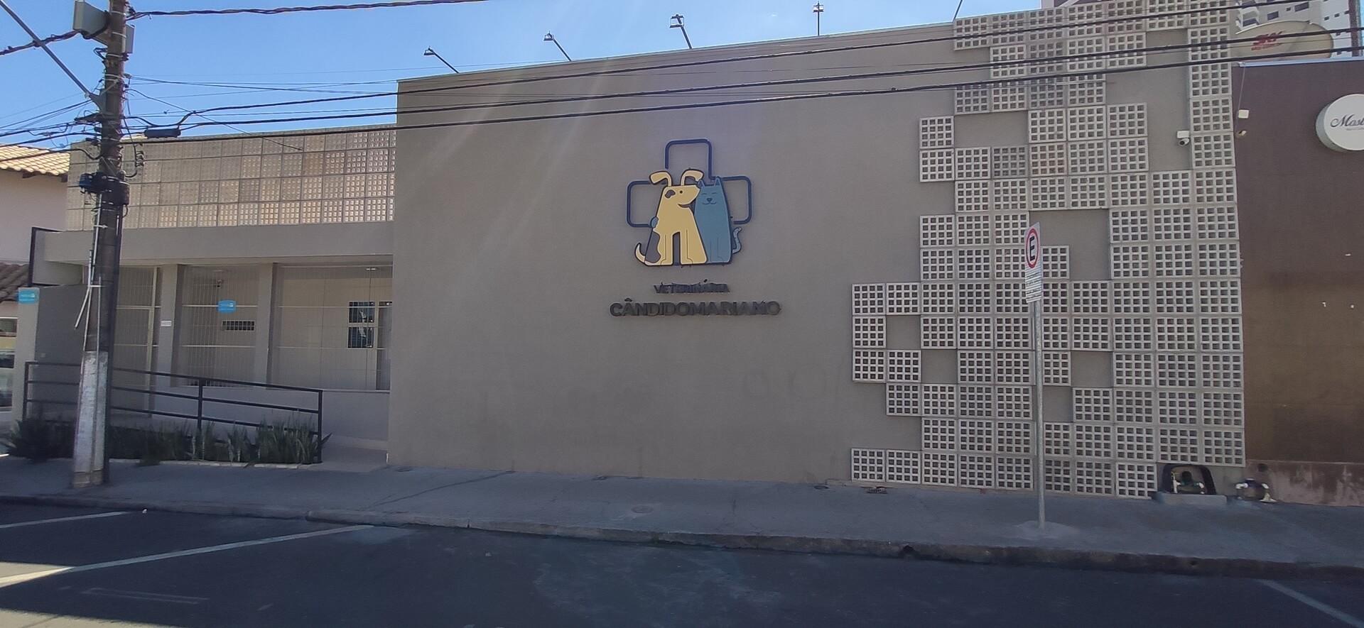 clinica-veterinaria-cuiaba-galeria-9