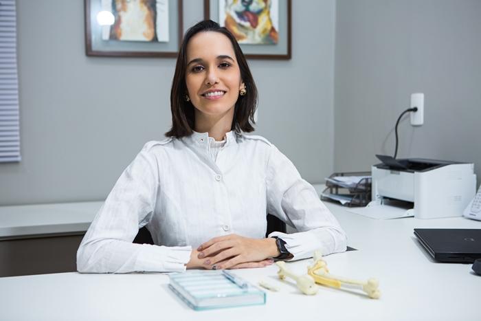 clinica-veterinaria-em-cuiaba-especialidades-ortopedia